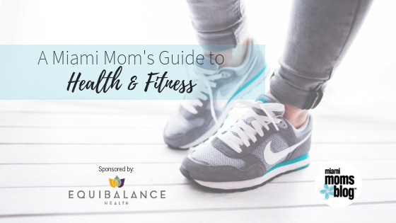 Gyms Health Coaches & Fitness Studios Guide Miami Moms Blog