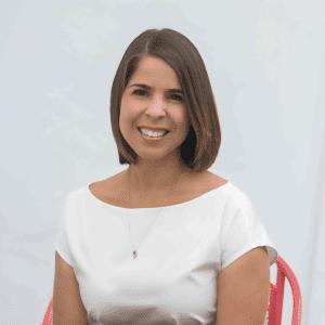 Valerie Barbosa Miami Moms Blog Contributor