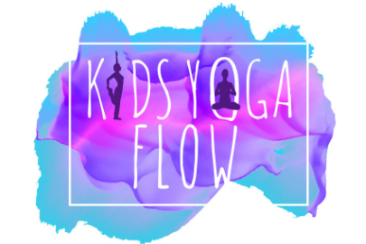kids yoga flow miami moms blog health fitness guide