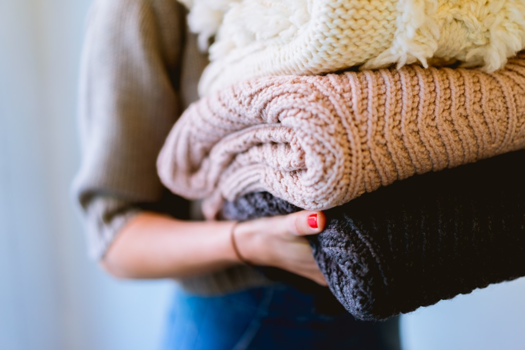 Donate in Miami: 11 Causes to Support With Your Bags of KonMari Items Kathy Safi Contributor Miami Moms Blog