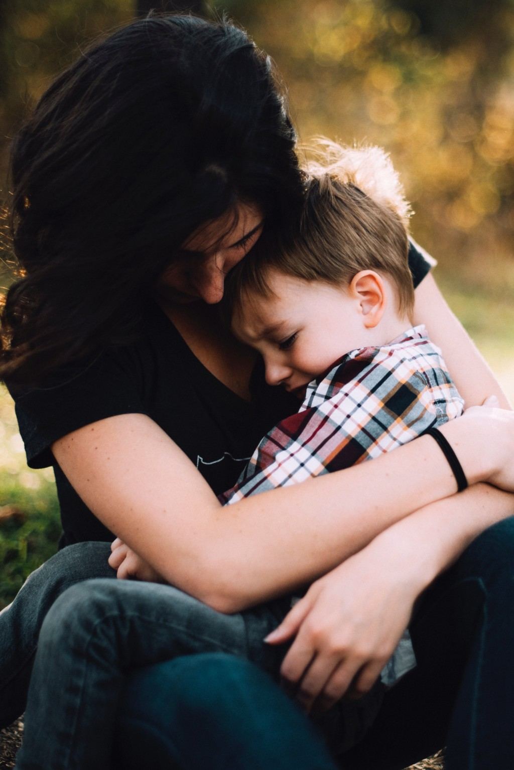 """jordan-whitt-145327-unsplash Autism: A Lesson in Love From a Mom and Her """"Special Son"""" Jackie Aviles Contributor Miami Moms Blog"""