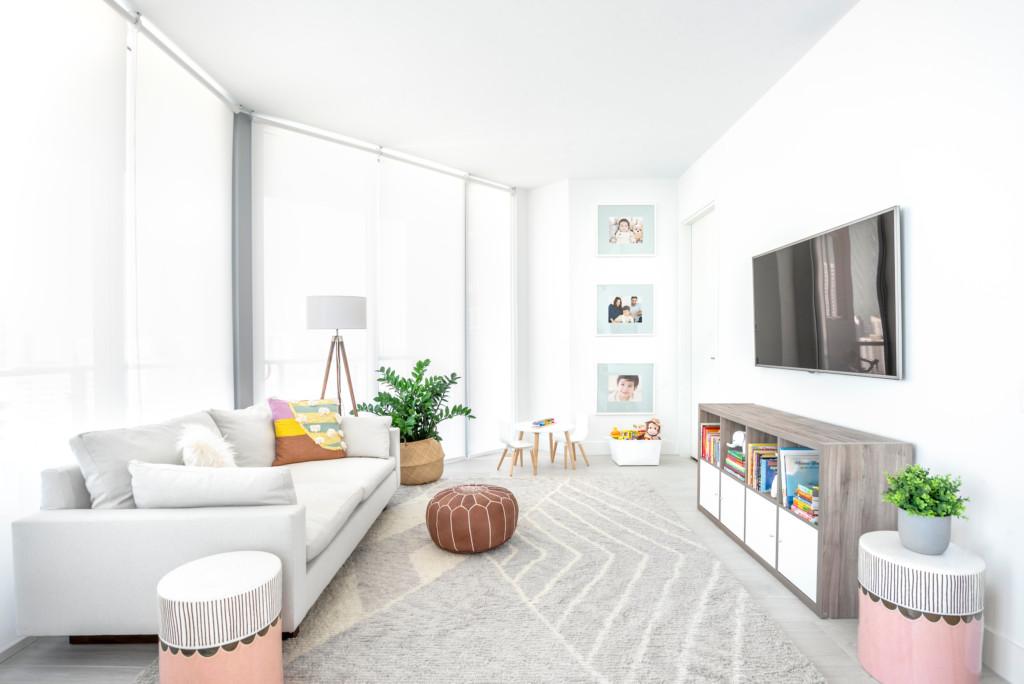 home decor: 6 easy updates to make right now Ann Ueno Contributor Miami Moms Blog