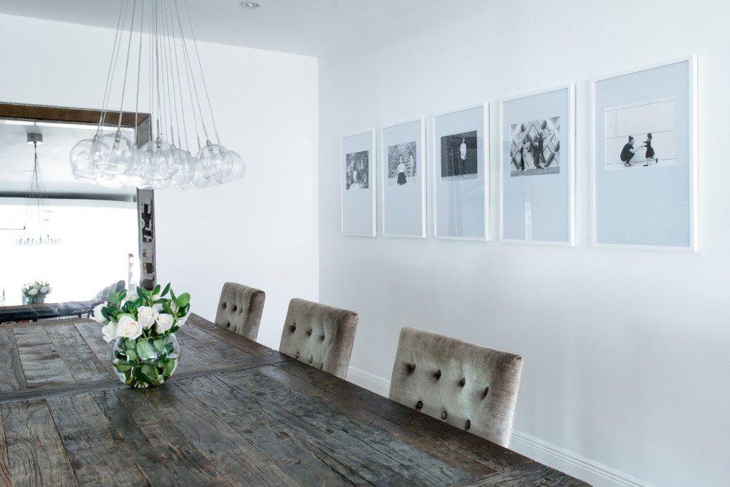 Home Decor: 6 Easy Updates to Make Right Now! Ann Ueno Contributor Miami Moms Blog