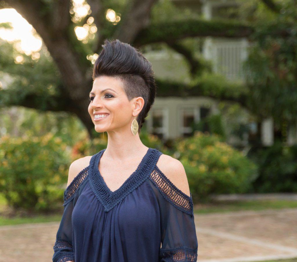 Miami Moms Blog Welcomes: MIA Mom Carolina Marrelli Contributor
