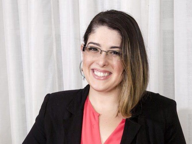 Miami Moms Blog Welcomes: MIA Mom E. L. Lane Contributor