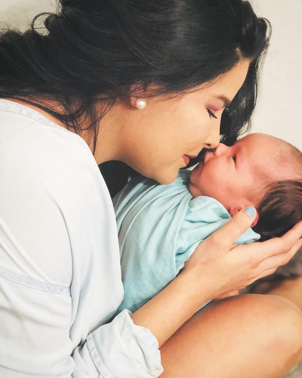 Bill y Angelica 11 Frases Efectivas para Desarrollar la Inteligencia Emocional en los Niños Marielena Aguilar Contributor Miami Moms Blog