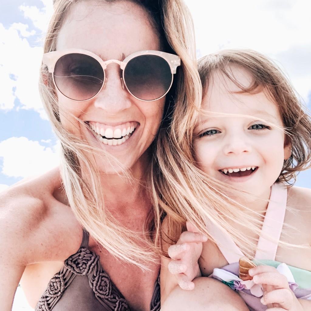 Miami Moms Blog Welcomes MIA Mom Ashley Rodrigues Contributor