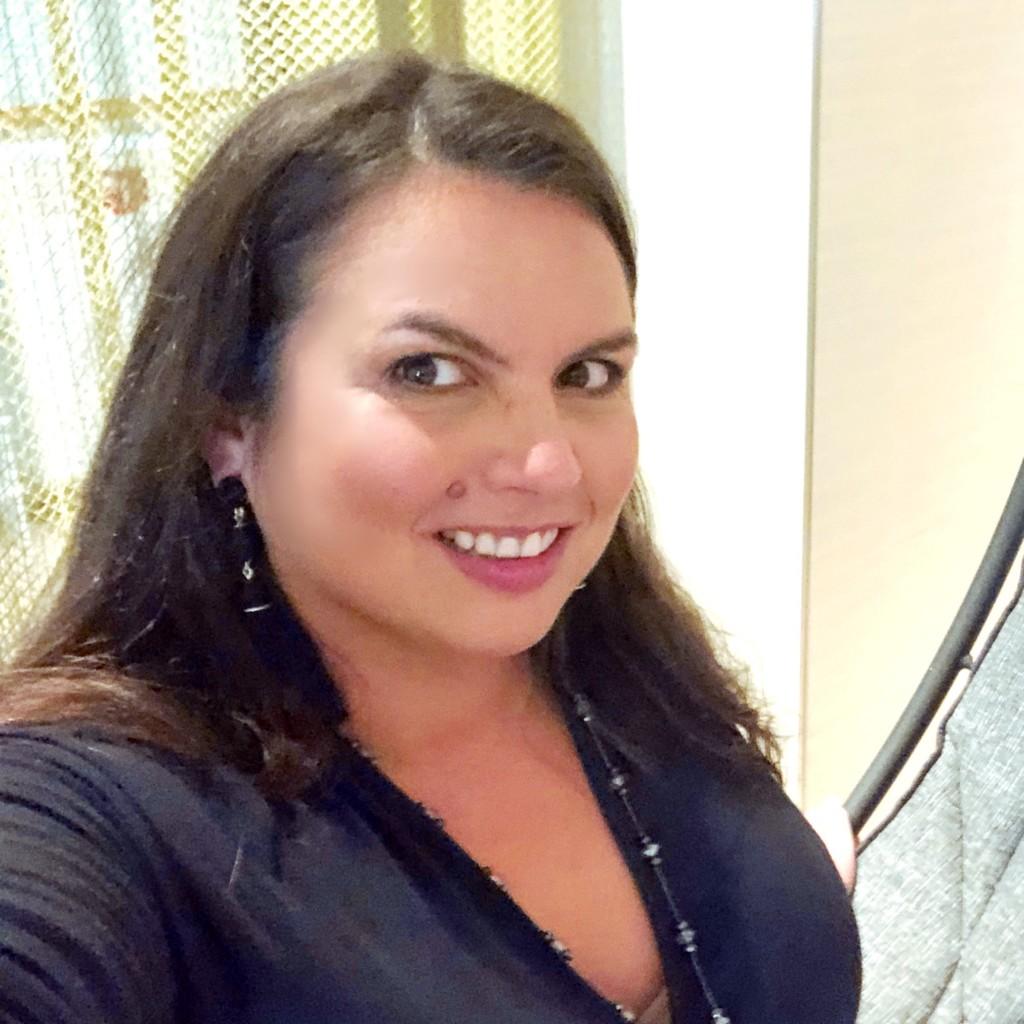 Miami Moms Blog Welcomes: MIA Mom Lissette Fernandez Contributor Miami Moms Blog