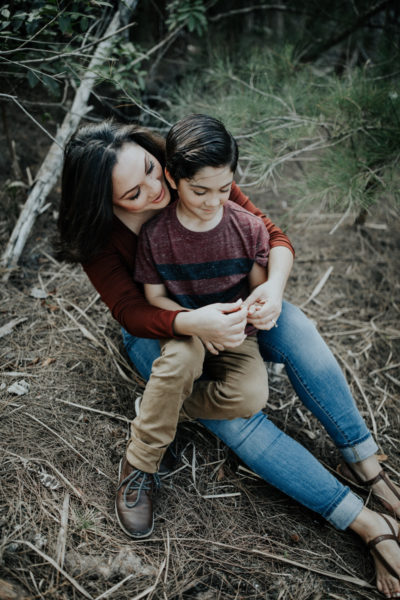 Prayer: The Most Essential and Important Parenting Tool Jackie Aviles Contributor Miami Moms Blog