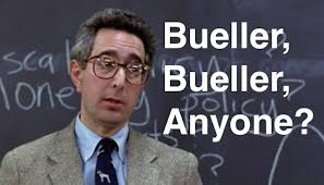 Bueller The Quest For Health: It Doesn't Have To Be Complicated Carolina Marrelli Contributor Miami Moms Blog