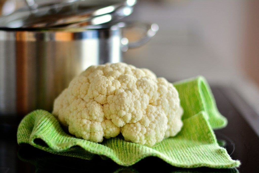 Cauliflower & Broccoli Fritters: A Kid-Pleasing Snack That Mom Will Love Mariela Bonomi Contributor Miami Moms Blog