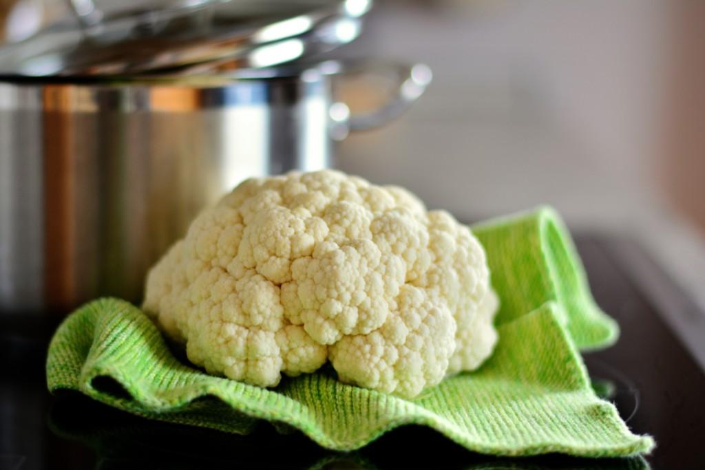 cauliflower-cooking-pot-delicious-461245 Cauliflower & Broccoli Fritters: A Kid-Pleasing Snack That Mom Will Love Mariela Bonomi Contributor Miami Moms Blog