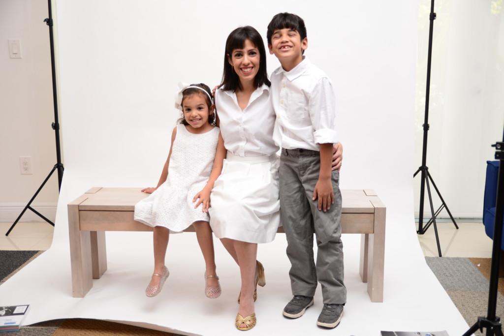 Los regalos de Día de las Madres que me hubiese gustado recibir Macy Calder Contributor Miami Moms Blog