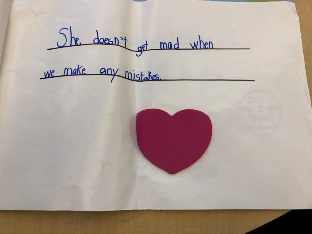 Teacher Appreciation Week: True Confessions of a Real Teacher Ailyn Quesada Contributor Miami Moms Blog