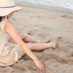 Infertility and Pregnancy Loss: The Personal Road to Recovery