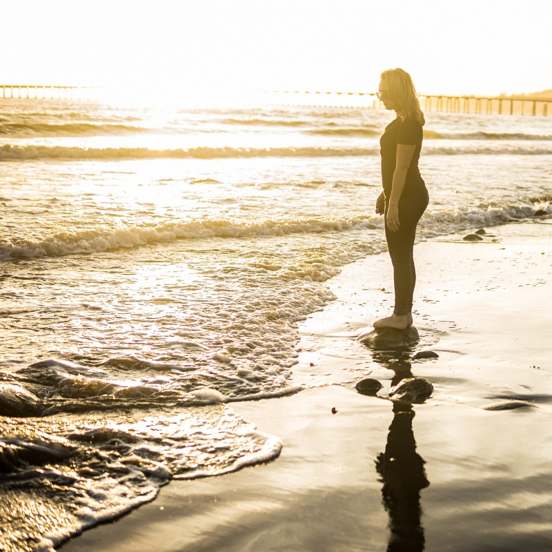 Infertility and Pregnancy Loss: The Personal Road to Recovery Ashley Rodrigues Contributor Miami Moms Blog