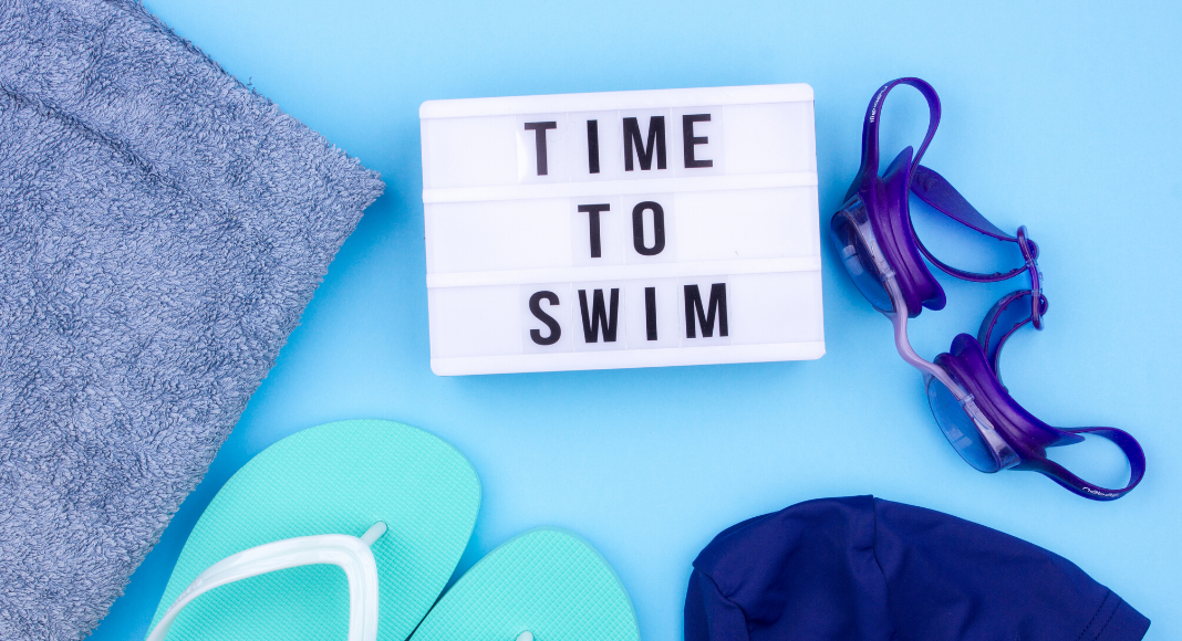 Miami Moms Blog Swim Schools Guide