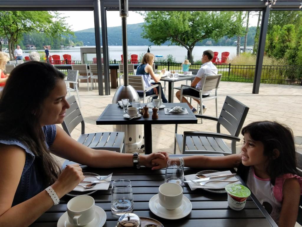 Mi hijo tiene alergias alimenticias ¿y ahora qué hago? Gabriela Morales Contributor Miami Moms Blog