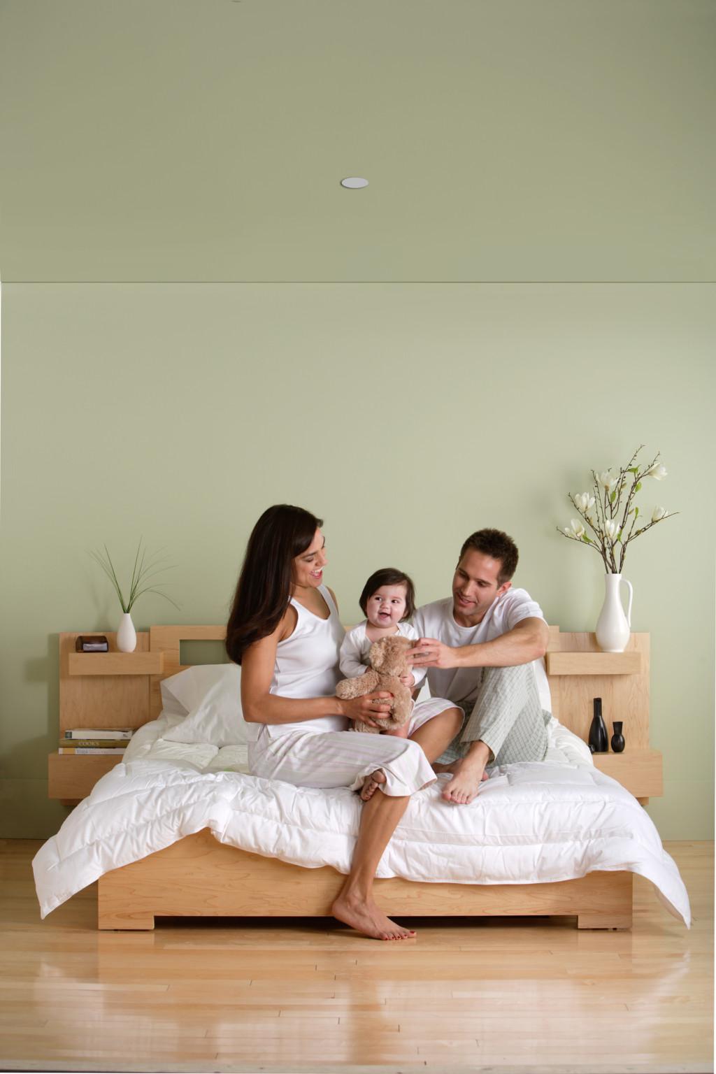Miami Moms Blog National Home Fire Sprinkler Week :: Is YOUR Home Safe?
