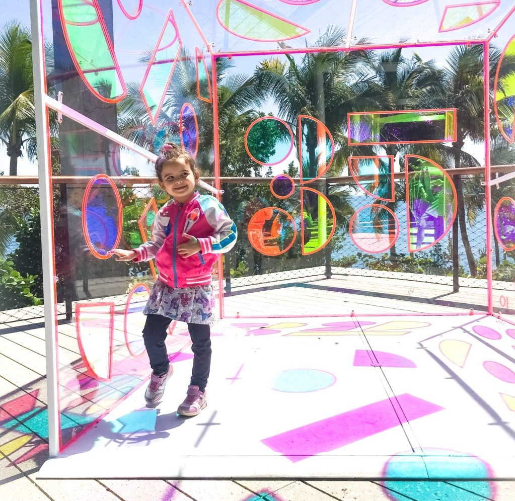 Free Educational Activities in Miami! Ideas for Your Bucket List E. L. Lane Contributor Miami Moms Blog
