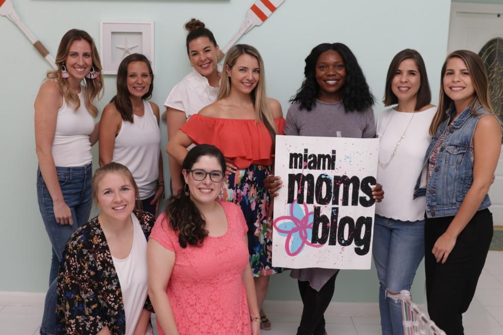 The Koki Experience: More than Meal Prep miami moms blog