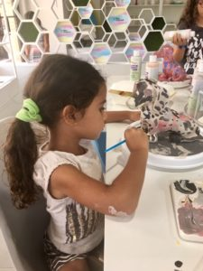5 Places to Get Crafty in Miami | Miami Moms Blog