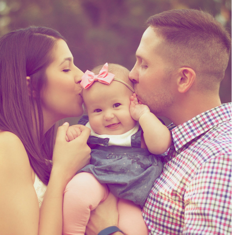 Mindful Parenting: Tips for Slowing Down and Being More Present Kim Rodrigues Contributor Miami Moms Blog