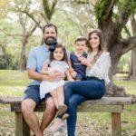 Miami Moms Blog Welcomes: MIA Mom Becky Salgado