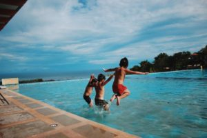 Summer is Around the Corner: Family Travels With Children Maria Arbiol Contributor Miami Moms Blog