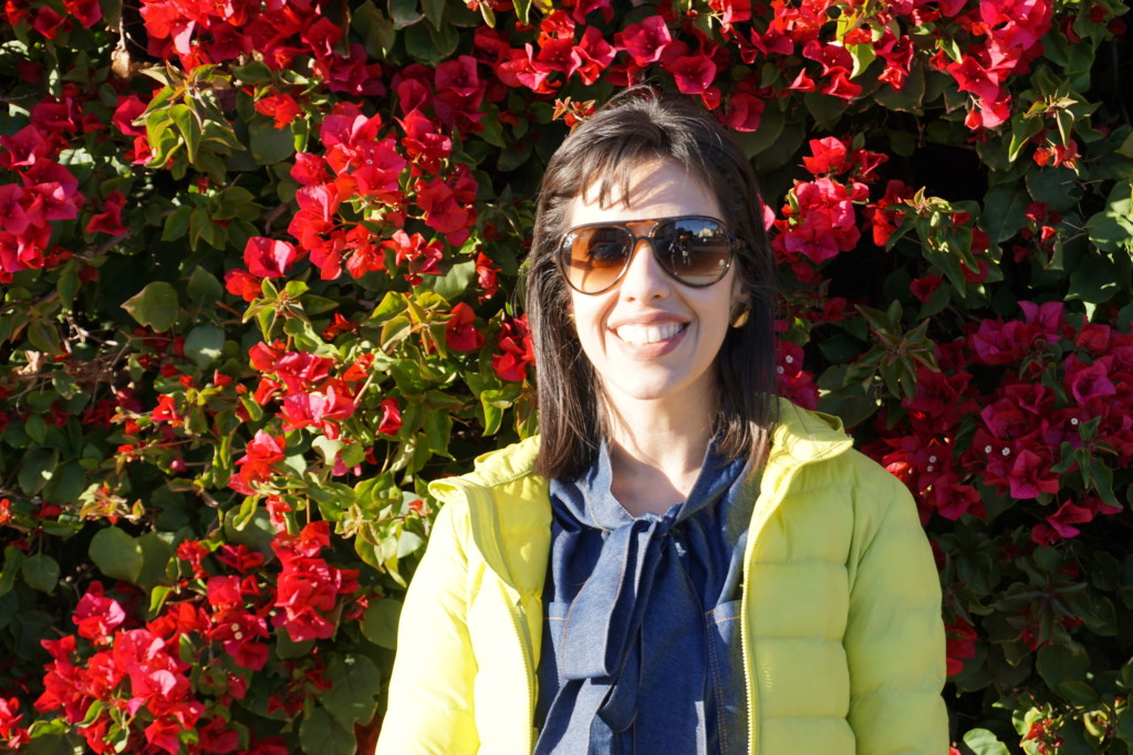 ¿Te has tomado unas vacaciones de mamá? Macy Calder Contributor Miami Moms Blog