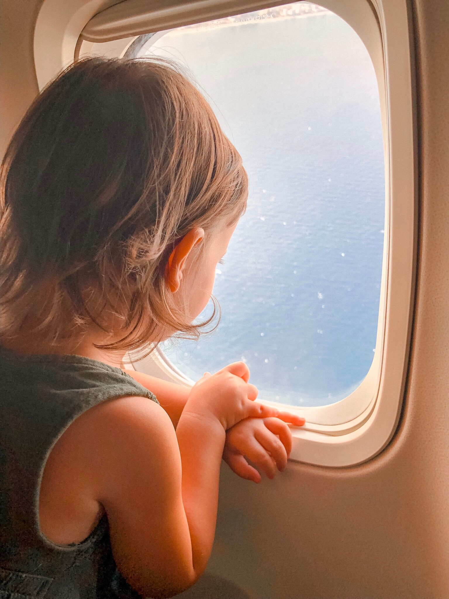 Travel with Toddlers: Tips for Your Family Vacation miami moms blog