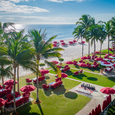 acqualina miami moms blog hotels guide