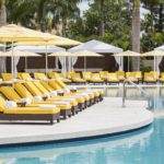 Miami Staycation Guide: Family Friendly Luxury Hotels