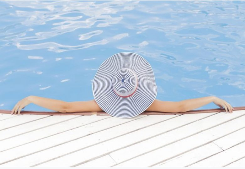 Miami Spa Month: It's Time to Treat Yourself miami moms blog