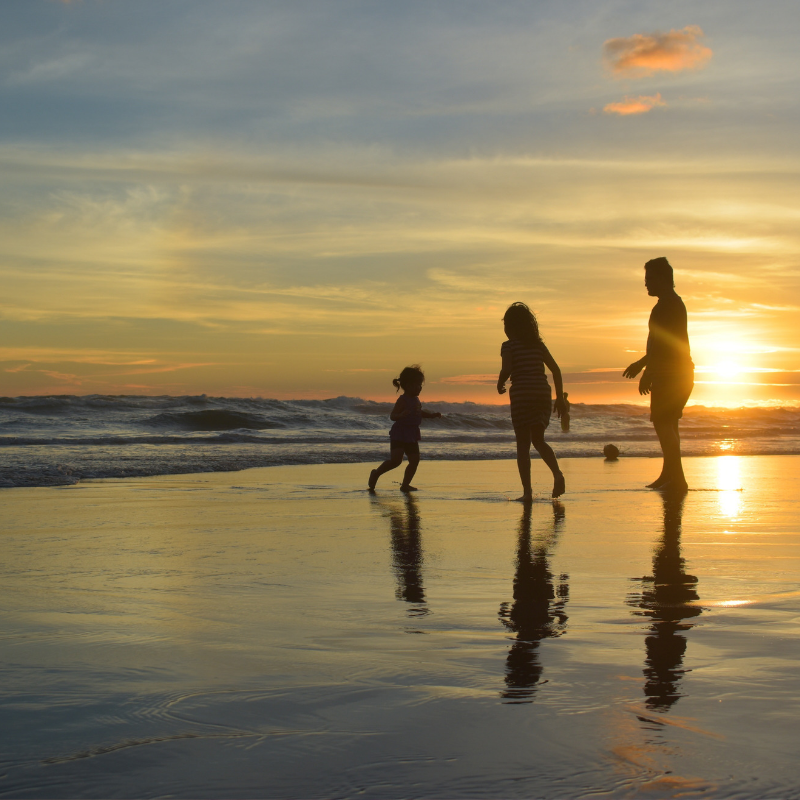 minimalist Minimalism With Kids: Practical Ways to Embrace Life With Less Ashley Rodrigues Contributor Miami Moms Blog