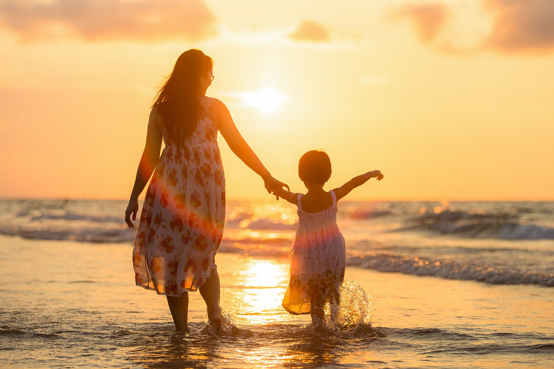 Parenting Styles and How They Can Affect Our Children miami moms blog