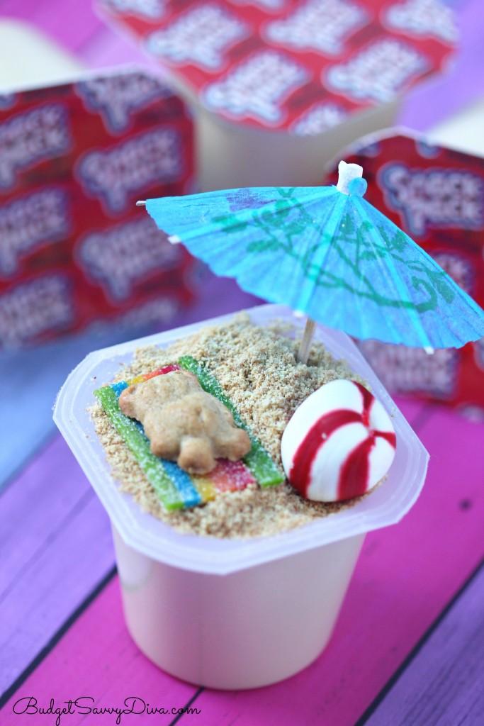 5 Summer Treats to Make With Your Kids Miami Moms Blog Becky Salgado