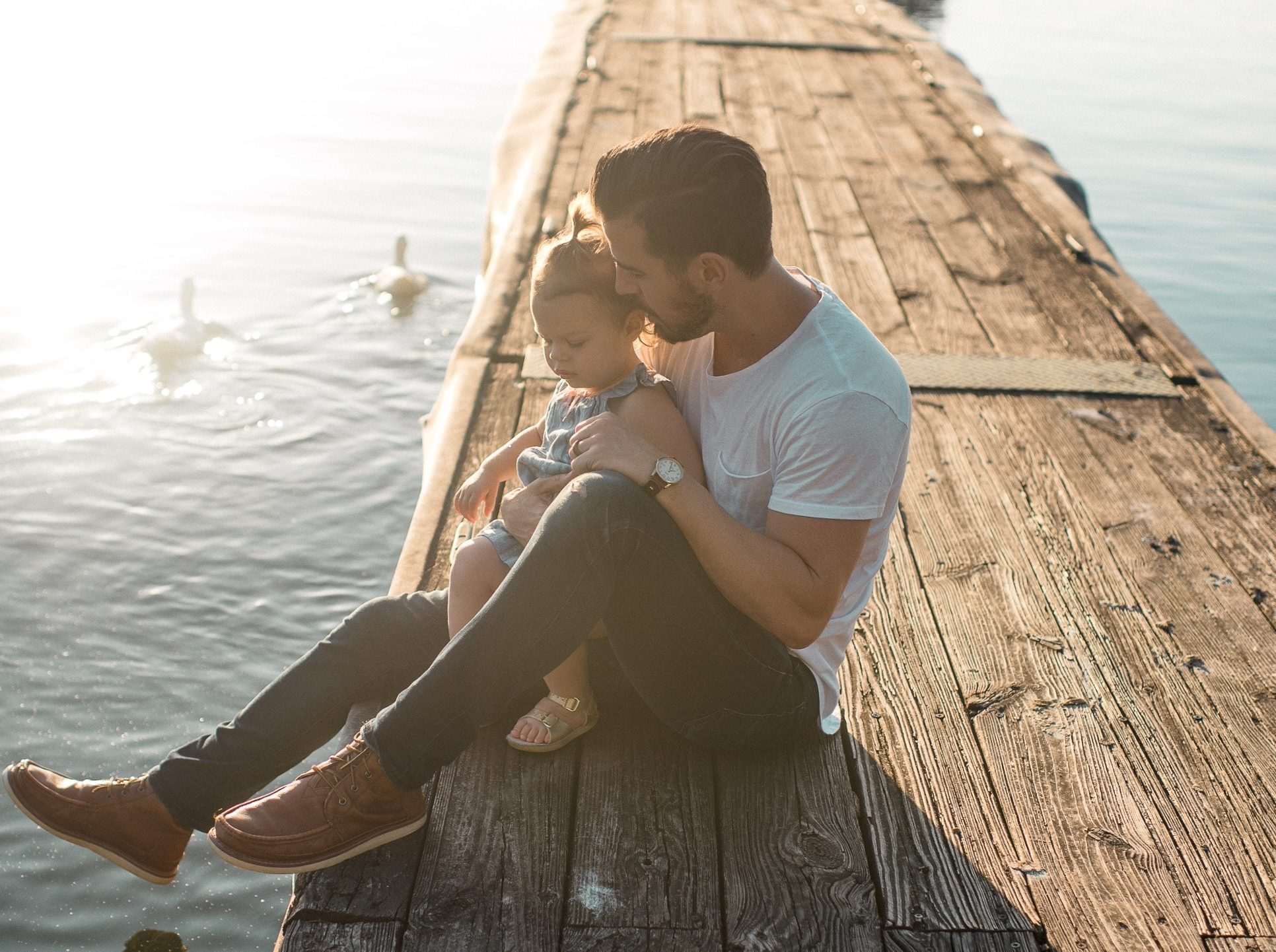 Father's Day is Coming! Gift Ideas for the Men in Your Life Abby Ape Contributor Miami Moms Blog