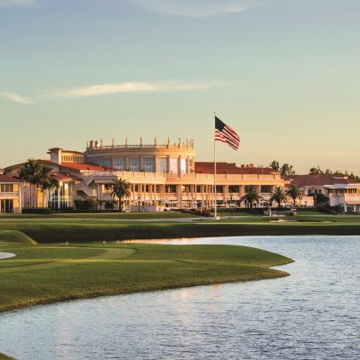 Miami Moms Blog Staycation Guide Trump National Doral