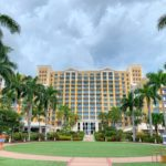 The Ritz-Carlton Key Biscayne: Expectations Exceeded on Island Paradise