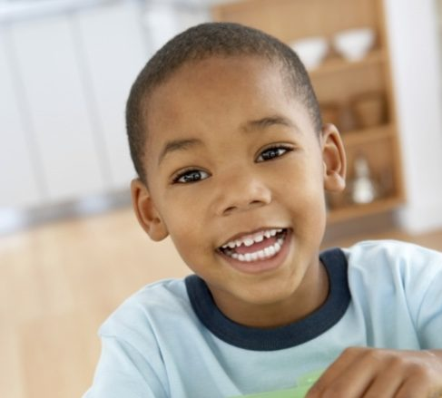 Boy Back to School: Gluten-Free Lunchbox Ideas For Busy Families Sharonda Stewart Contributor Miami Moms Blog