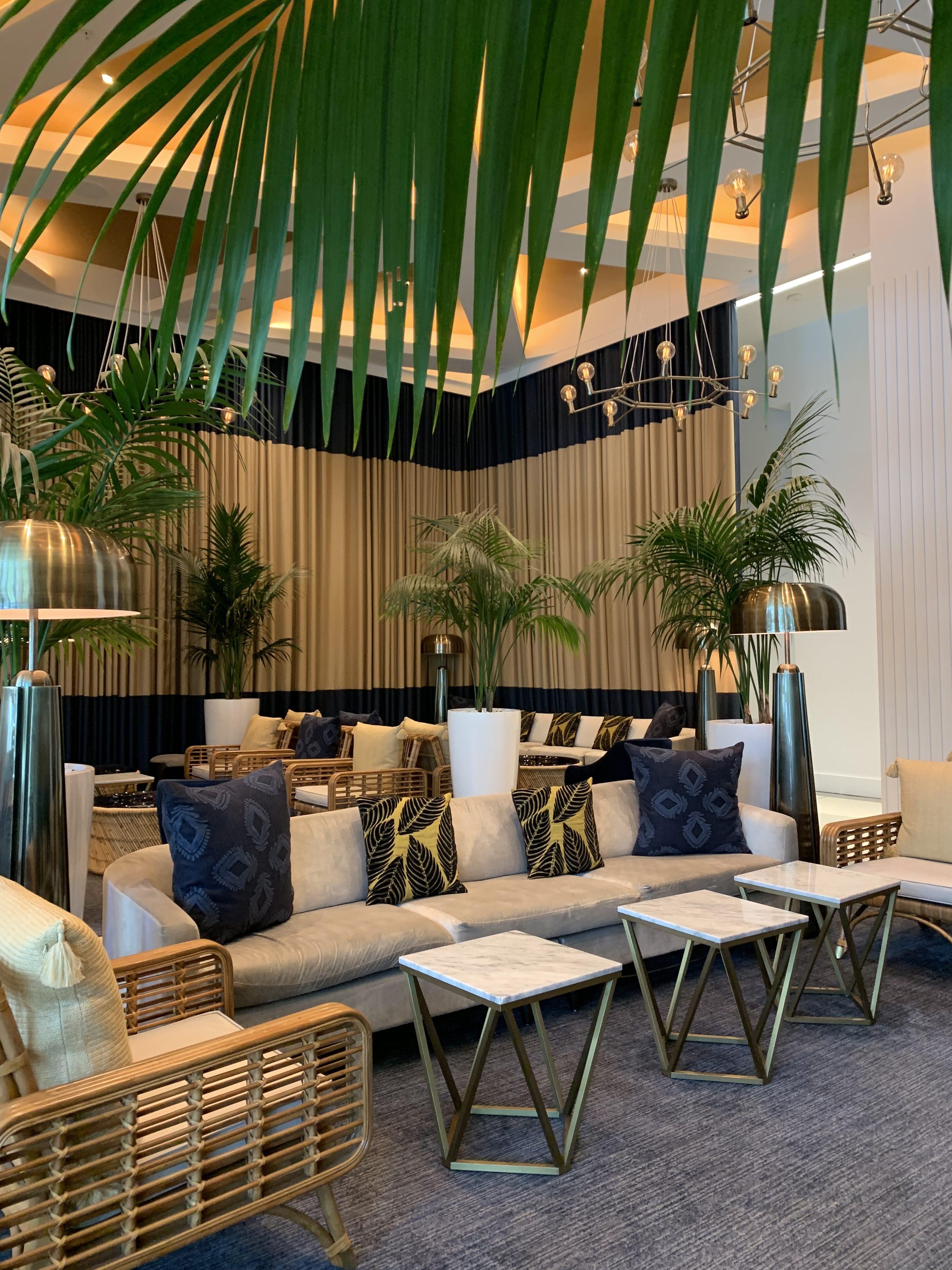 Cadillac Hotel & Beach Resort | Experience Family Friendly Miami Beach