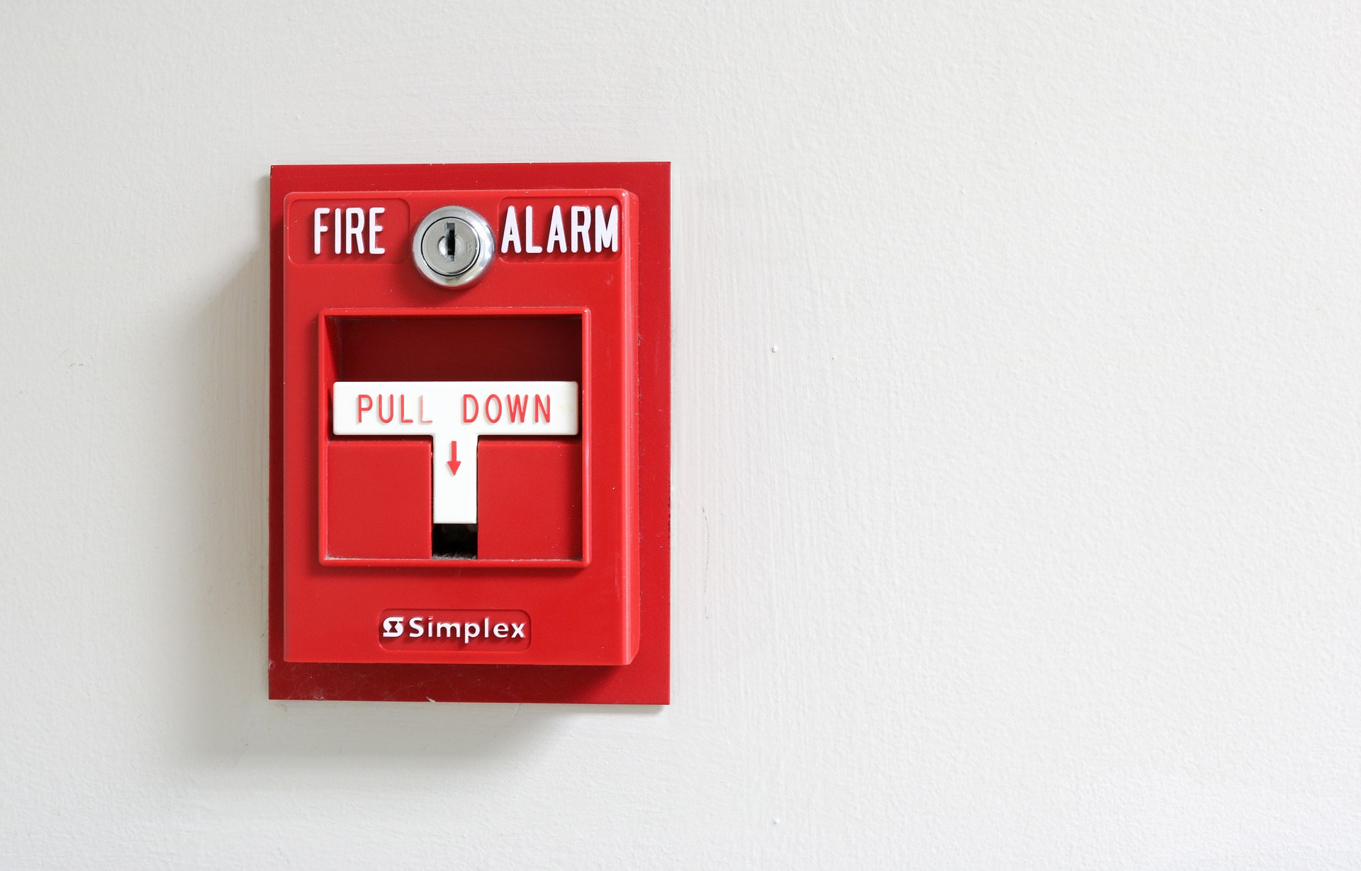 miami moms blog Campus Fire Safety: Preparing Your College Student