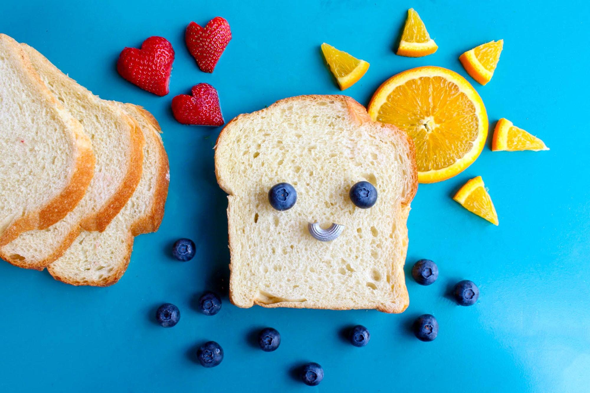 Kids Eat Free Guide Miami Moms Blog