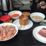 Allergy-Friendly Meals: 3 Easy Recipe Ideas for Busy Families
