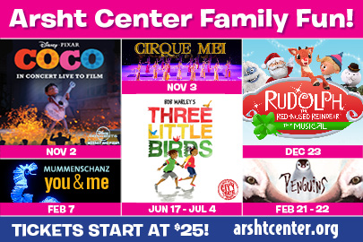 Arsht Center Family Fun Miami Moms Blog Guide to Pumpkins, Activities & All Things Fall 2019 Miami Moms Blog