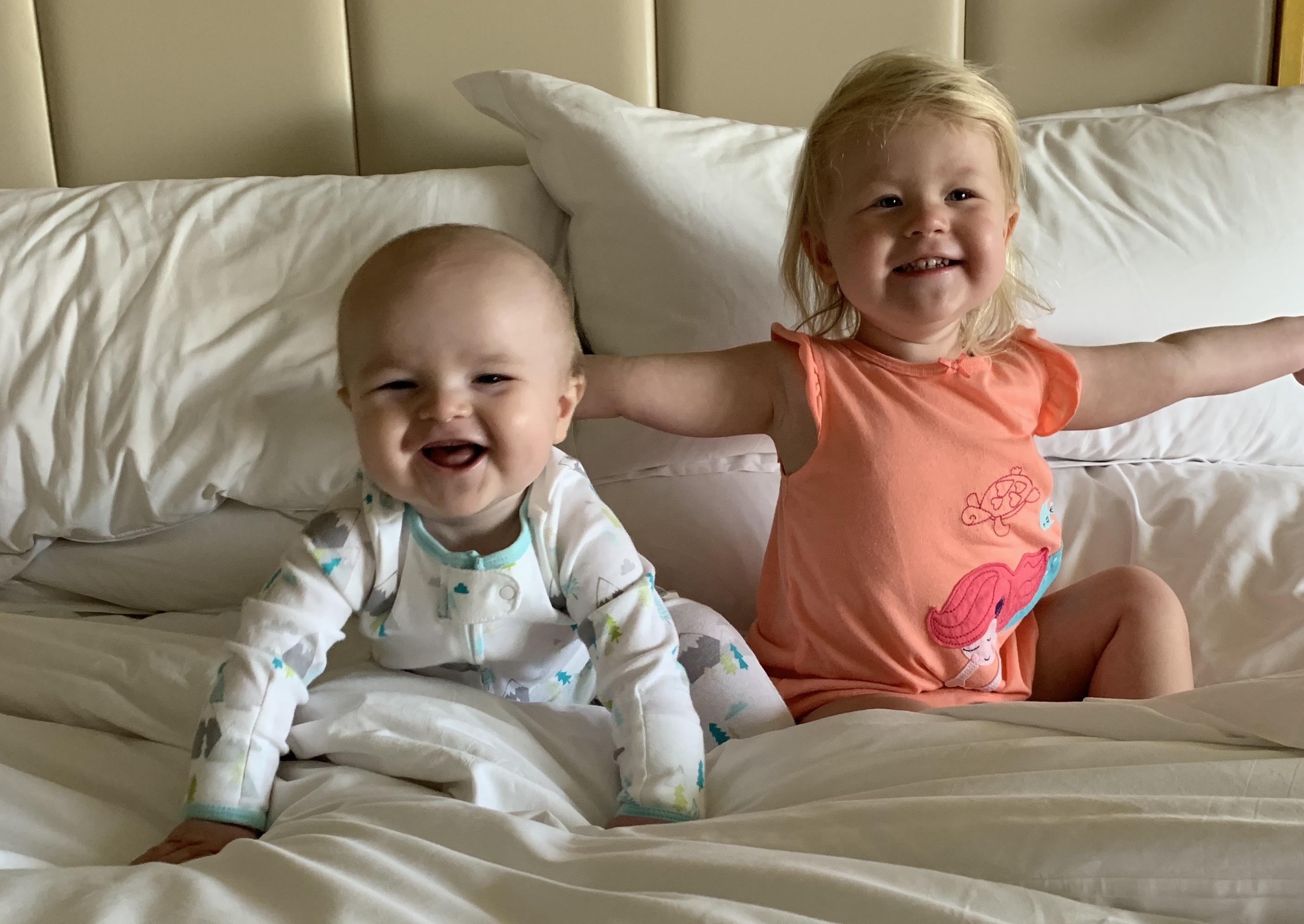 Trump Doral: A Luxurious Family Friendly Getaway miami moms blog