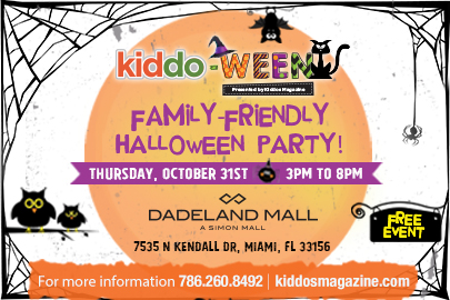 All Things Fall 2019: Guide to Miami Pumpkin Patches & Activities Miami Moms Blog
