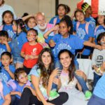 Miami Moms Blog's Local Nonprofits Guide: How to Give Back in Miami