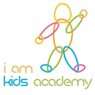 I Am Kids Academy 1 Ultimate Preschools Guide Miami Moms Blog